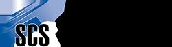 SCS Oy Logo